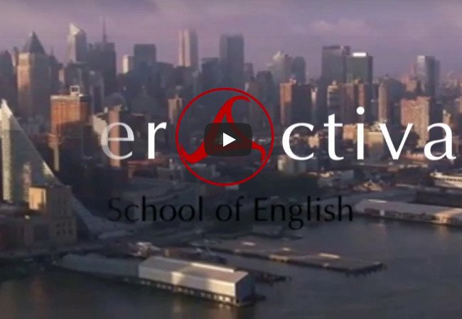 InterActiva Schools of English - School of English Stuttgart